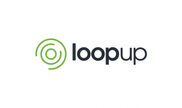 LoopUp service delivery