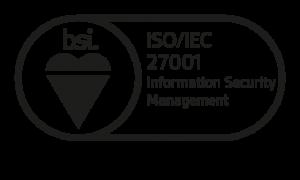 "loopUp BSI ISO logo"" width="