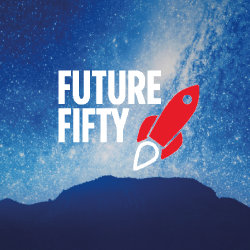 Tech City UK's Future Fifty