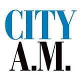 City A.M. – Business