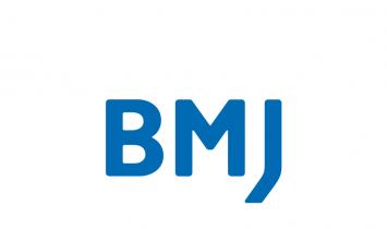 BMJ Logo Thumbnail