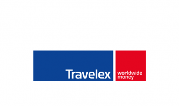 Travelex Thumbnail