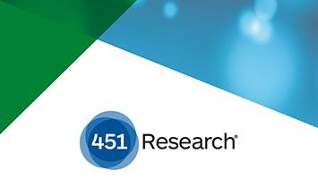 451 report thumbnail