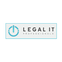 Legal-IT-professionals