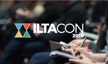 ILTACON 2019