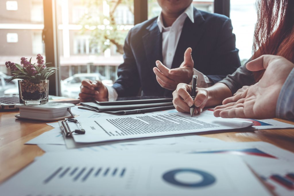 Your Conferencing RFP is Wrong