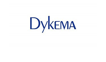 Dykema LoopUp Customer Story