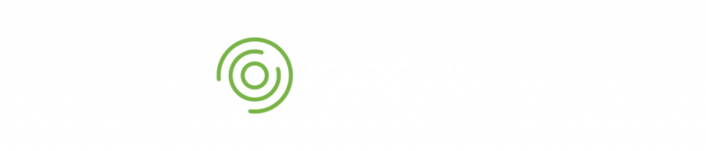 Ilta 2019 and LoopUp Logos