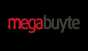 MegaBuyte award