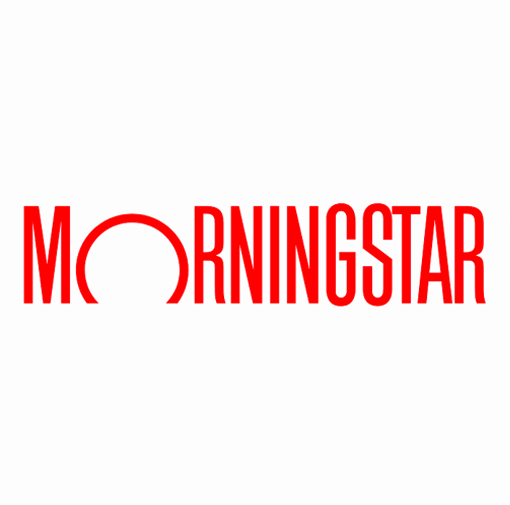 Morningstar LoopUp article