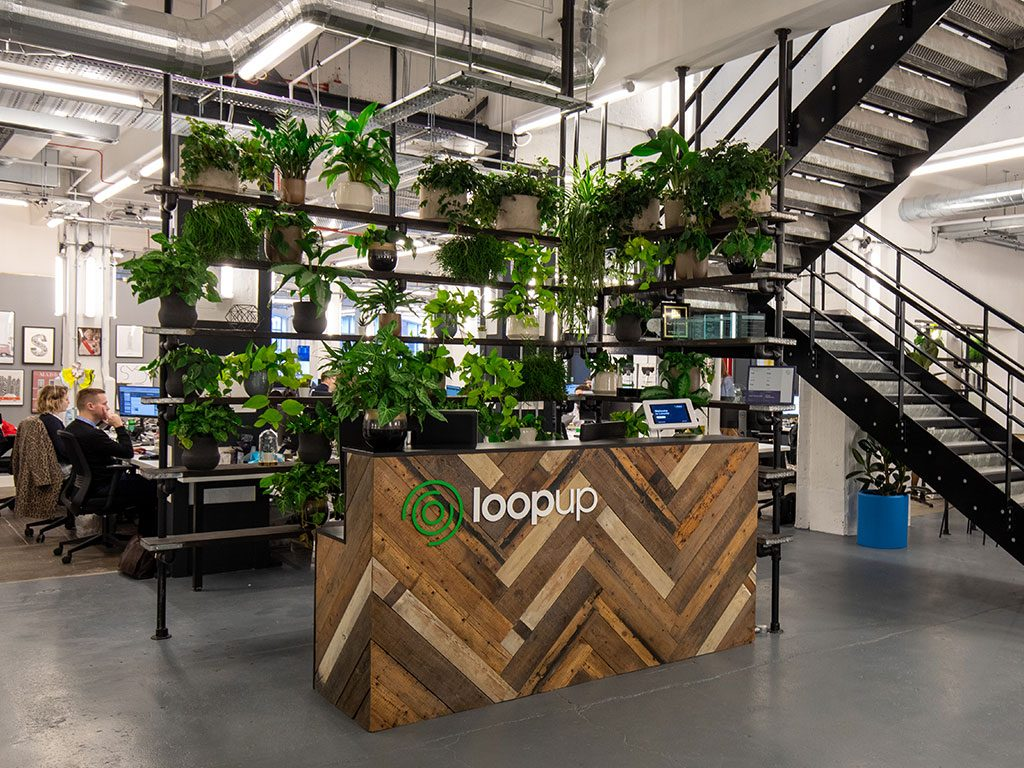loopup-london-hq-1