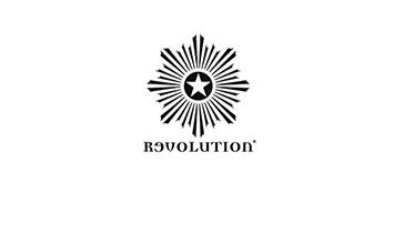 Revolution LoopUp Customer Story