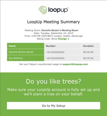 loopup matter codes 3