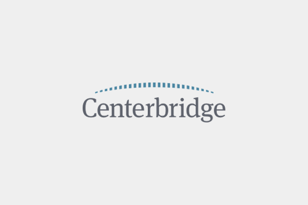 Centerbridge Logo