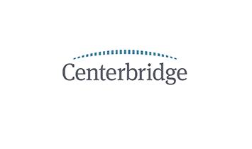 Centerbridge LoopUp customer story