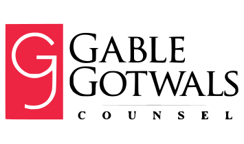 GableGotwalsLogo - client meetings