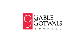 Gable Gotwals Loopup Customer Story