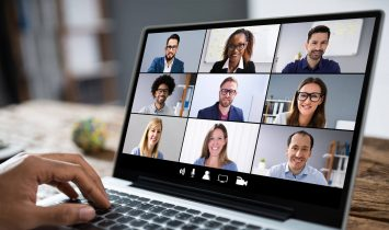 video-conferencing-fatigue-and-how-to-avoid-it-loopup-blog
