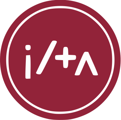 ILTA Logo