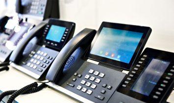 SIP Phones