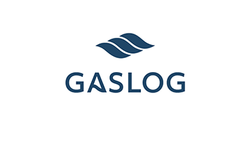 Gaslog LoopUp Customer Story