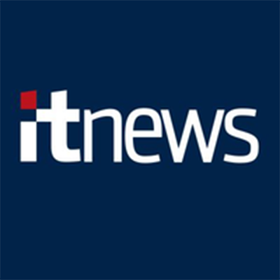 it-news-logo