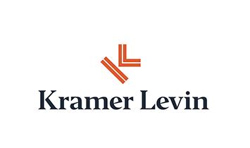 Kramer Levin Naftalis & Frankel LLP - logo