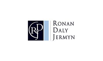 rdj-logo