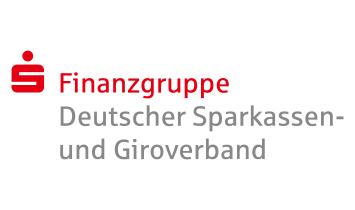 Deutscher-Sparkassen-Logo