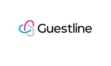 Guestline LoopUp case study thumbnail
